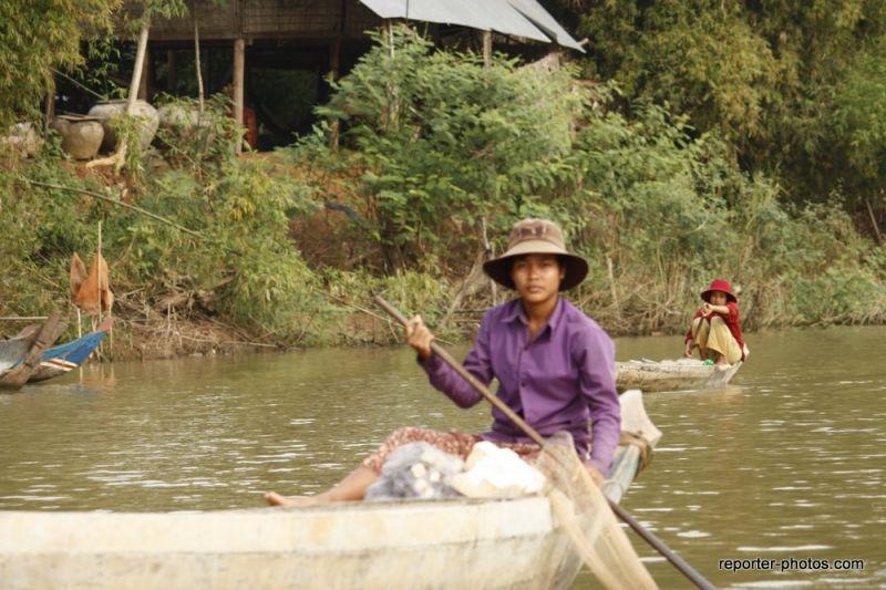 battambangsiemreap025.jpg