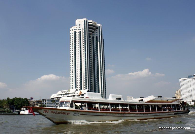 bangkok09janvier2011010.jpg