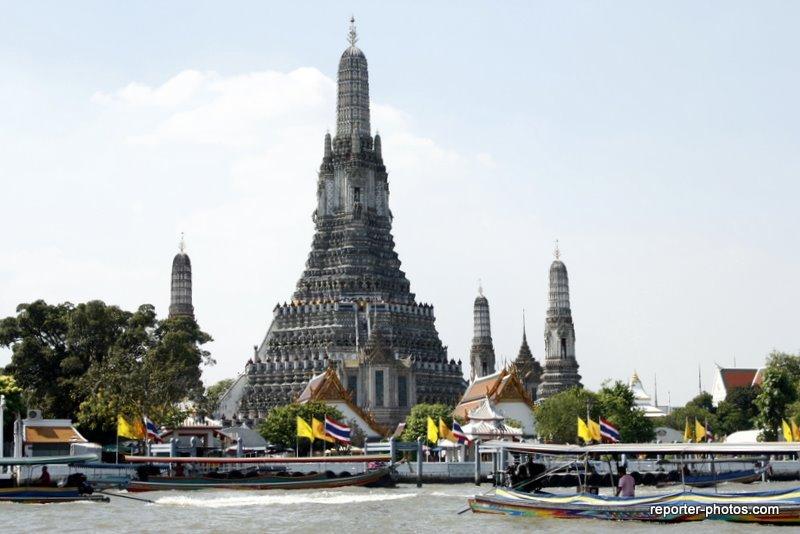 bangkok09janvier2011020.jpg