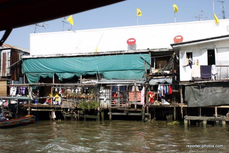 bangkok09janvier2011042.jpg