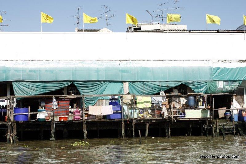 bangkok09janvier2011043.jpg